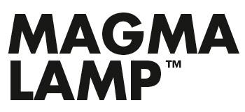 Magma Lamp ™